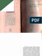 A-Dialetica-Do-Sexo-Parte-I.pdf