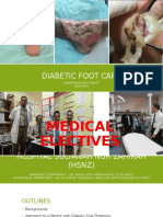 MANAGEMENT OF DIABETIC FOOT.pptx
