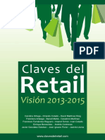 clavesdelretail-130710043005-phpapp01