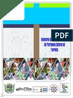 INVENTARIO-DE-LAS-MANIFESTACIONES-DEL-PCI-TIERRALTA.pdf