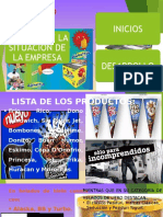 diapositiva de Donofrio