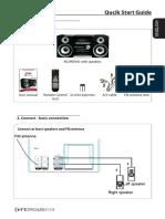 Fbf184f6AV290DVD User Manual En