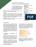 Dialnet-MedicionDeTemperaturaSensoresTermoelectricos-4806937