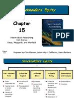 Shareholders-Equity.ppt