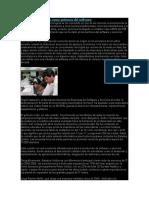 La India se consolida como potencia del software.docx
