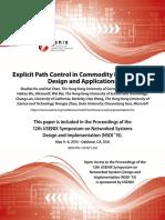 nsdi15-paper-explicit path control