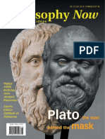 Philosophy Now - Issue 90