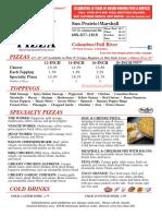 day-one-pizza-sun-prairie-menu