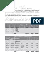 CASO-PRÁCTICO-SAFE.docx