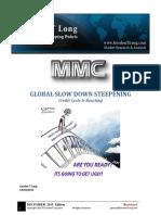 rpt-MMC-2015-12-Peek