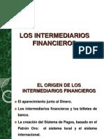 LOS_INTERMEDIARIOS_FINANCIEROS.pdf
