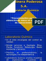 diapositiva VIA SECA