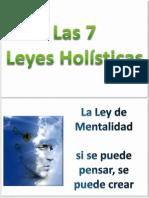 borrar_sistemico_leyes_holisticas.pdf