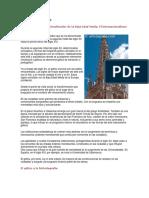 Arquitectura Gótica.pdf