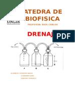 Catedra de Biofisica