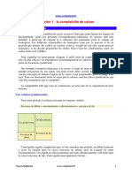 5 pdf