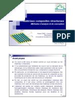 Mat_Comp_fr.pdf