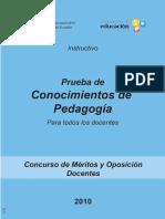 Conocimientos_Pedagogia