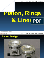 Piston Rings & Liners1