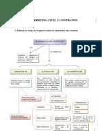 Ta-7-0703- Derecho Civil v Contratos