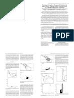 Distrib Panstrongylus Altitud