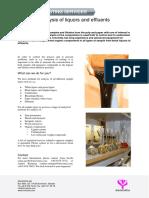 liquorseffluents_infoleaflet_121002