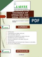 Treinamento de operador de serra circular 151007203037 Lva1 App6892