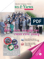 September October 2015.PDF HECCC