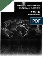 FMEA_4th_en