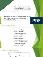Short vowels.pptx