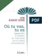 ou_tu_vas_tu_es_-_john_kabat-zinn.pdf