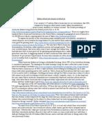 researchpaperredo
