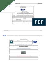 J.Garcia Perez.Anejos (21-27)+Planos.pdf