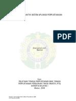 Aplikasi Senayan.pdf