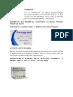 Catalogo Farma