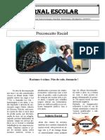 jornalzinho pronto.pdf