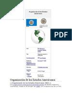 Organización de los Estados Americanos.docx