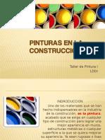CONTRUCCION Y EDIFICACIONES TRABAJO.pptx