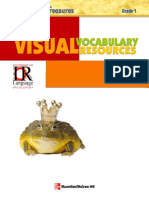 Visual Vocabulary G1 [www.irlanguage.com].pdf