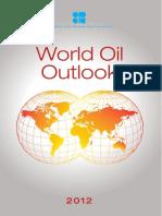 World Oil Outlook 2012.pdf