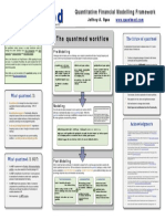 quantmod-poster.pdf