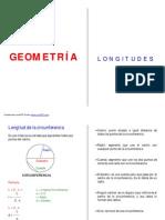 4968003 GEOMETRIA Figuras y Formula Rio