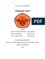 SPEAKING SKILL TEST.docx