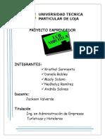 tareagrupal1_16-12-2015
