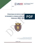 Draft_Strategie_Ialoveni.pdf