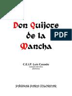 dibujos-personajes-para-colorear (1).pdf