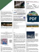 Curso PDI - Satelite Miranda-24022014.pdf