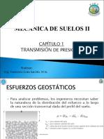 Capítulo 1 - Transmisión de Presiones (1).pdf