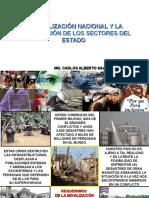 Movilización (Cultura-2014) Último