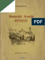 monografia or. Botosani.pdf